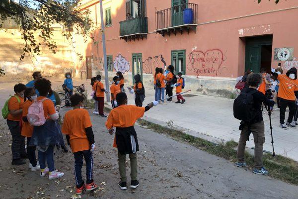 OGE Palermo