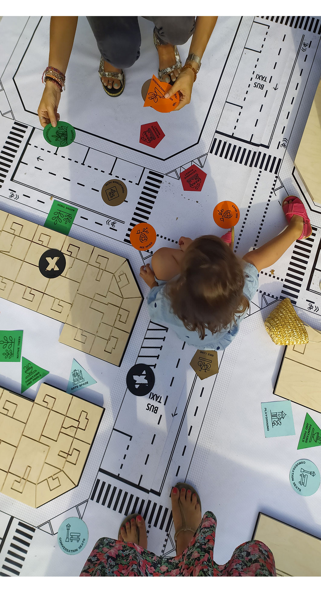 PPS Urban Game Board1