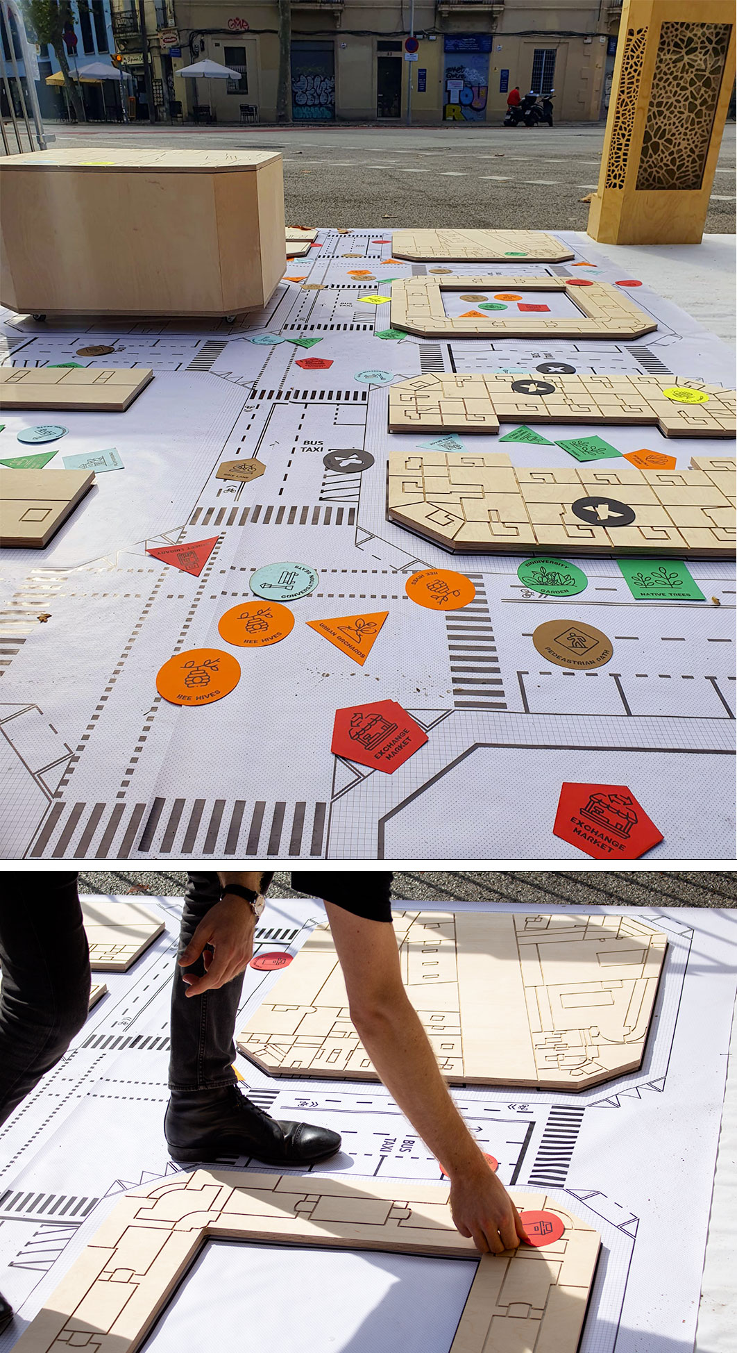 PPS Urban Game Board3